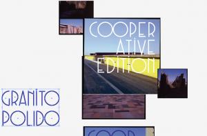 00.cooperative_edition